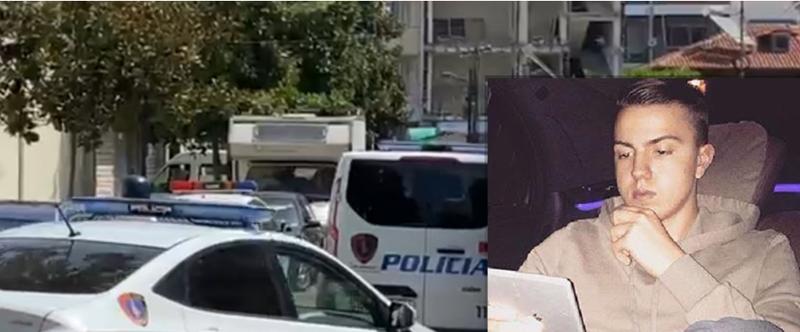 U kap me lëndë narkotike në makinë, Gjykata e Elbasanit merr
