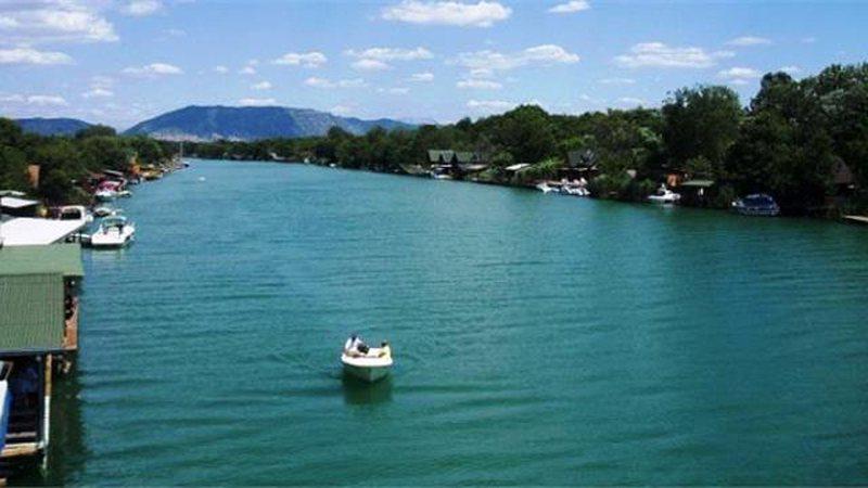U mbyt në lumin Buna, babai i 13-vjeçares flet i tronditur: Jam pa