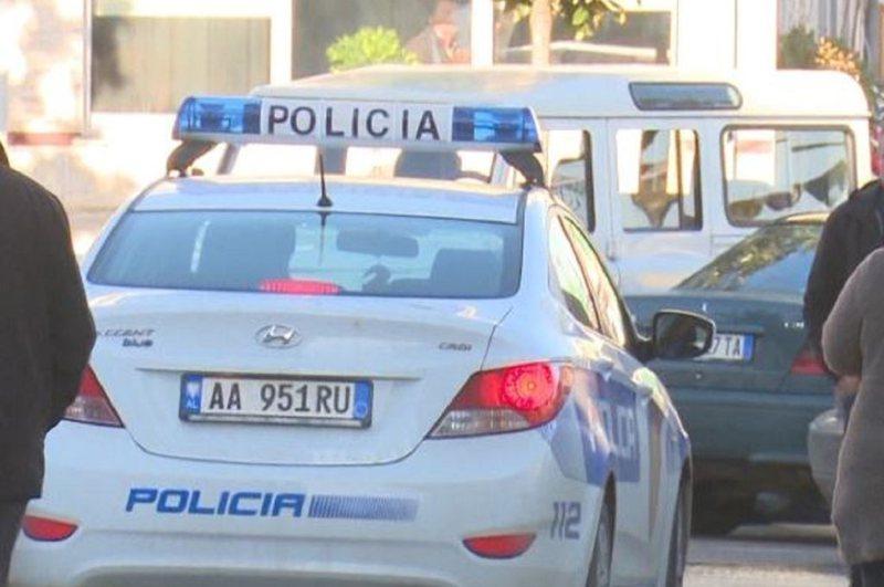 Zbardhen detaje nga operacioni antidrogë në Tiranë, u gjet
