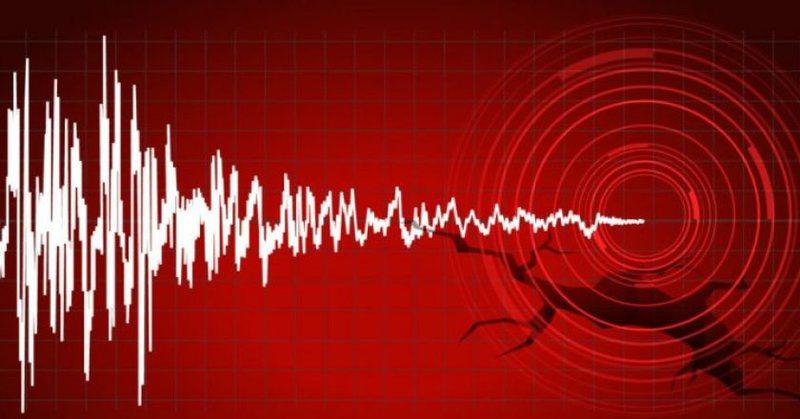 Ndihen lëkundje të forta tërmeti në këtë qytet