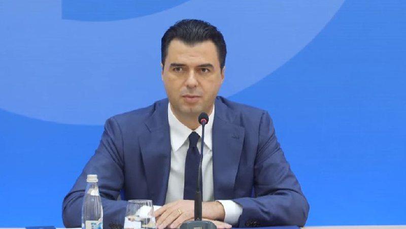 Raporti i ODIHR ndez debatet, Basha deklaron se u konfirmua masakra zgjedhore,