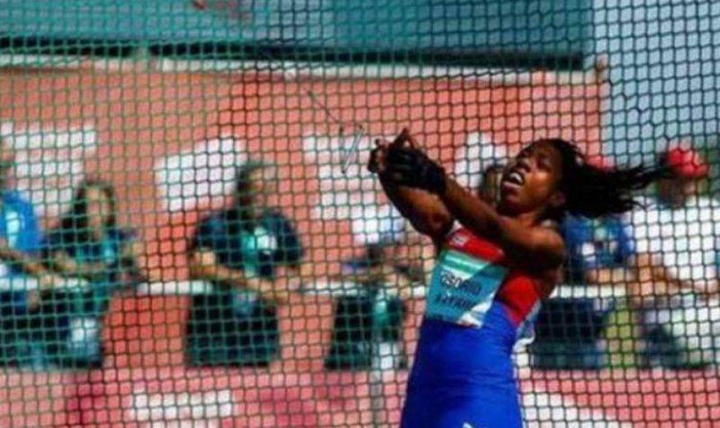 Tragjedi në Lojërat Olimpike / Sportistja ndërron jetë