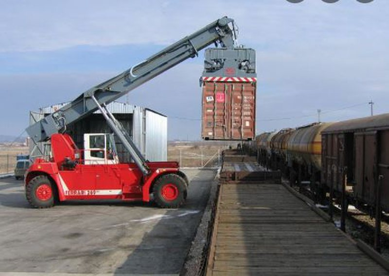 Finalizohet një tjetër OPERACION antidrogë në Portin e