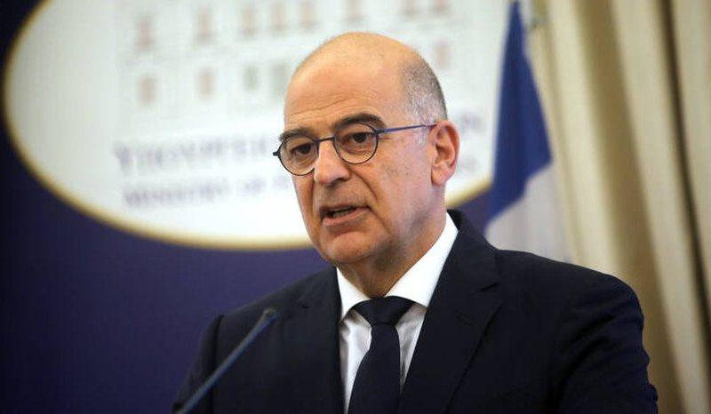 Ministri grek i jep paralajmërimin e fortë Turqisë: Do të