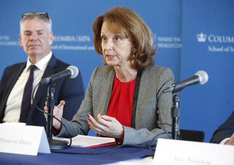 Mali i Zi jep alarmin për ndikimin rus në Ballkanin Perëndimor,