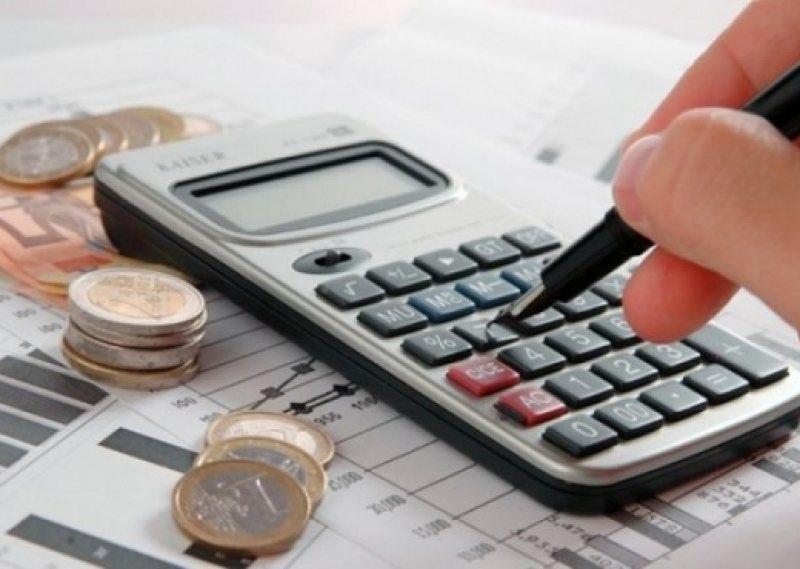 Raporti, Garancia Sovrane rrezikon të sjellë kosto shtesë në