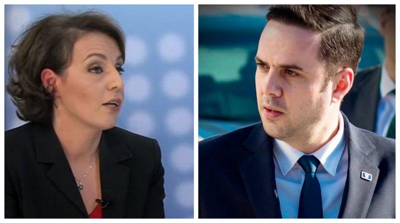 """Kosova kritikon """"Open Balkan"""": Nismë e rrezikshme, krijon"""