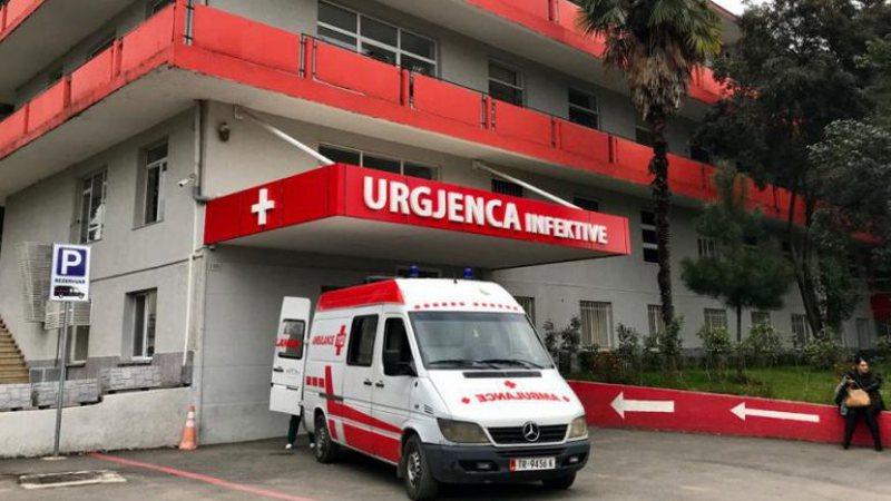 21 new cases of coronavirus are registered, no victims in Albania