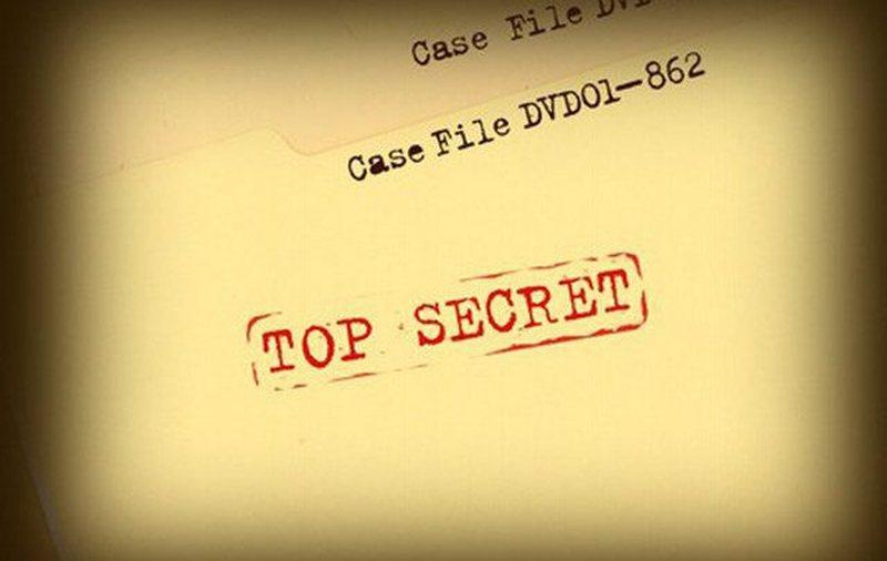Italia deklasifikon 4 mijë dokumente, mes tyre akte top sekret të