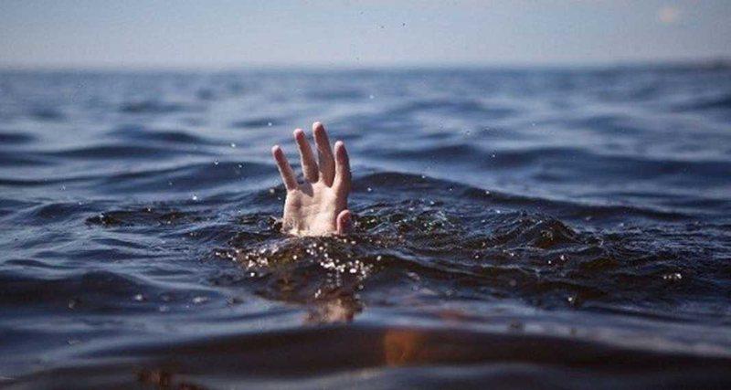 Mbytet një pushues nga Tirana në plazhin e Qerretit (EMRI)