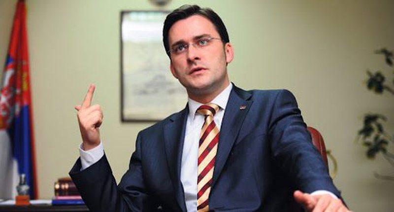 Kërcënon ashpër Serbia: Nëse Kosova shkel detyrimet, ne e