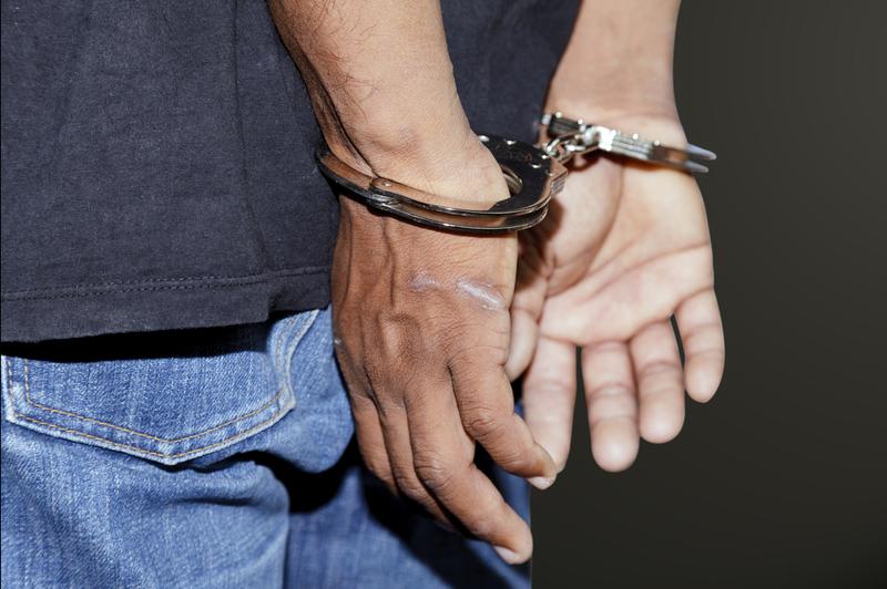 I tmerrshmi i bandës së Cërrikut, ekstradohet nga Greqia