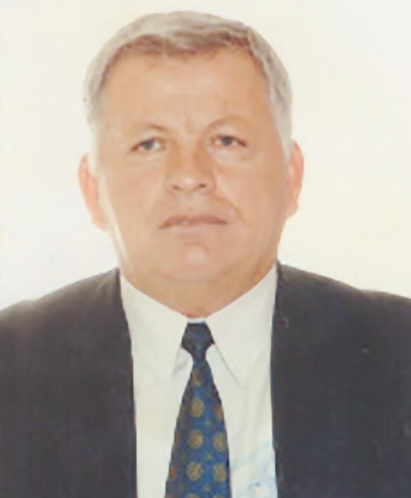 Petrit Vasili nga Jala, lëshon kushtrimin: Ngrihuni dhe kafkat thyejuani!