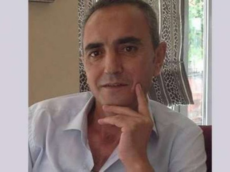 Terrorizmi, ne shqiptarët nuk ka gjasë të jemi imunë