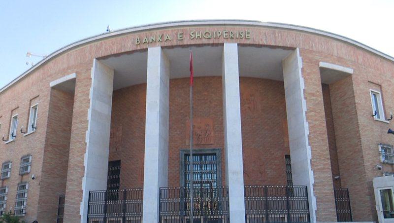 Merr fund mbretërimi i fajdexhinjve, BSH kufizon interesat e fondacioneve