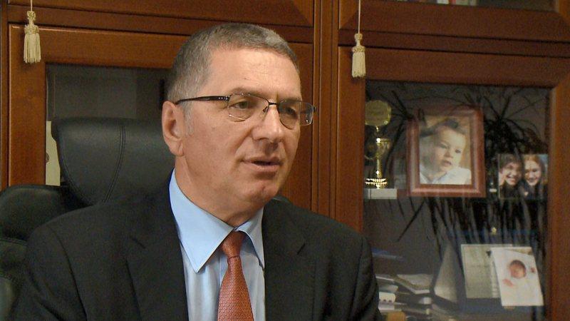 Procesi i fiskalizimit, Zef Preçi: Duhej më shumë informim nga