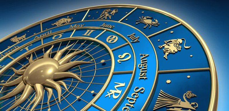 Këto 4 shenja të horoskopit mezi e thonë fjalën