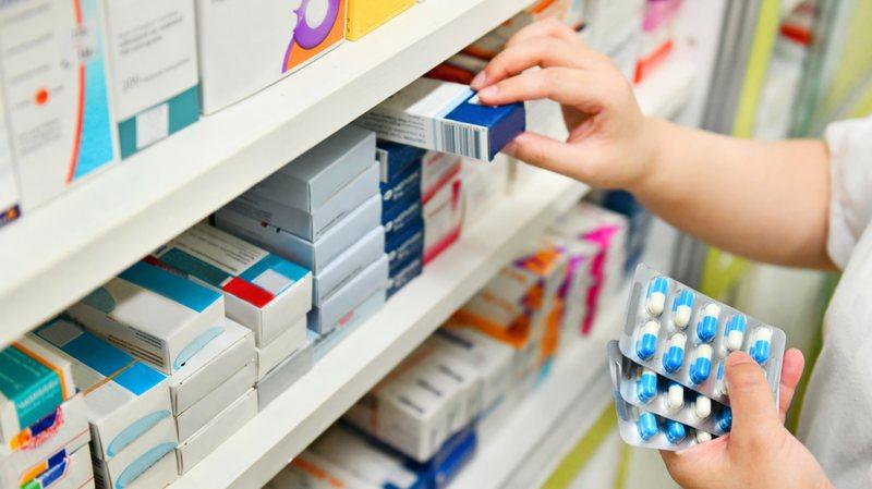 Skandalet me ilaçet, Agjencia e Barnave përplaset me Autoritetin e