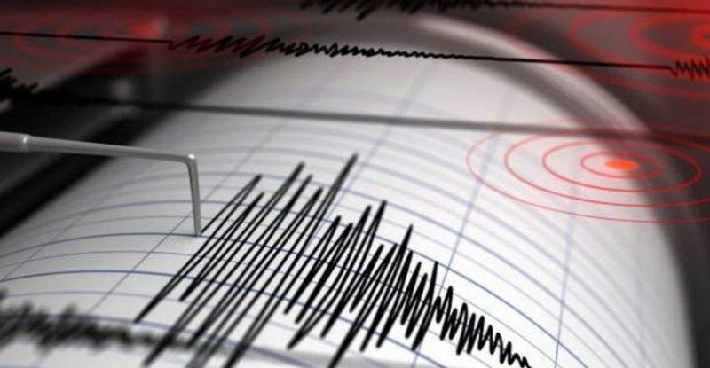 Tërmeti shkund Serbinë, lëkundjet ndihen dhe në Kosovë,