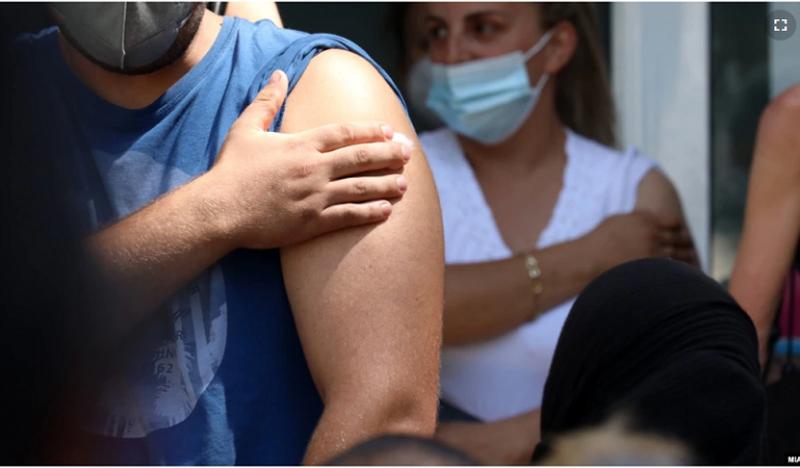 Ministri maqedonas i Shëndetësisë jep njoftimin: Do të