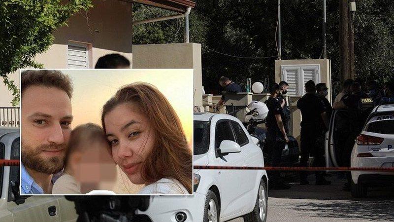 Vrasja brutale e nënës së re, zbulohet çfarë pritet