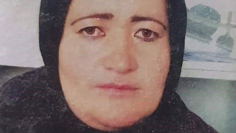Krimet barbare të talebanëve, akuzohen se ekzekutuan policen