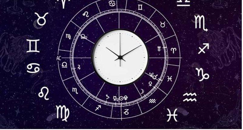 Kini kujdes! Njerëzve me këto dy shenja horoskopi u ngel hatri