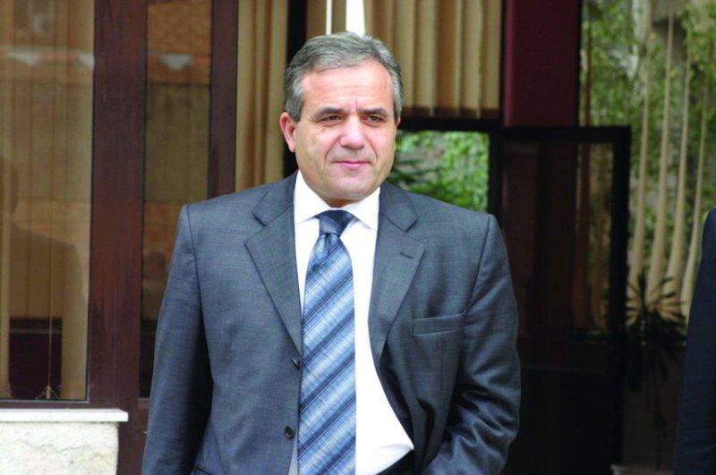 Qeveria e re 'Rama 3', Islami bën deklaratën e fortë