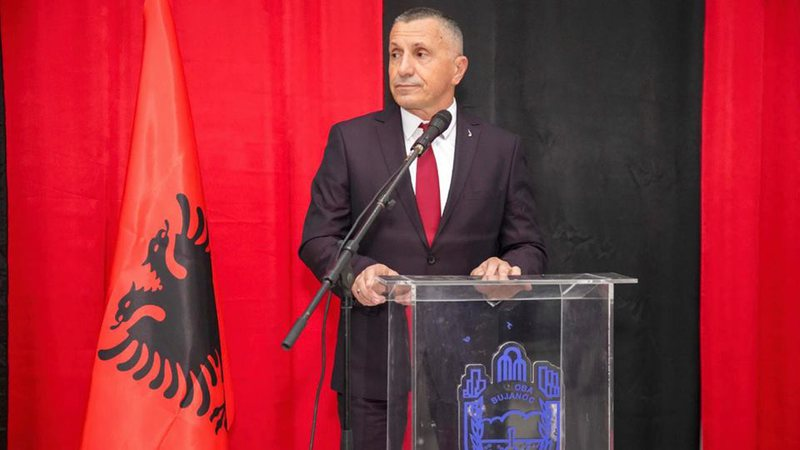 Deputeti shqiptar ngre shqetësimin e madh dhe paralajmëron: Do