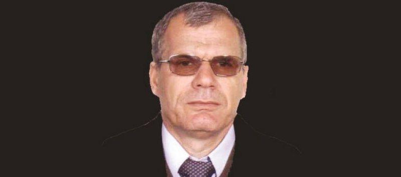Partia Demokratike ose me Berishën, ose me demokracinë dhe me