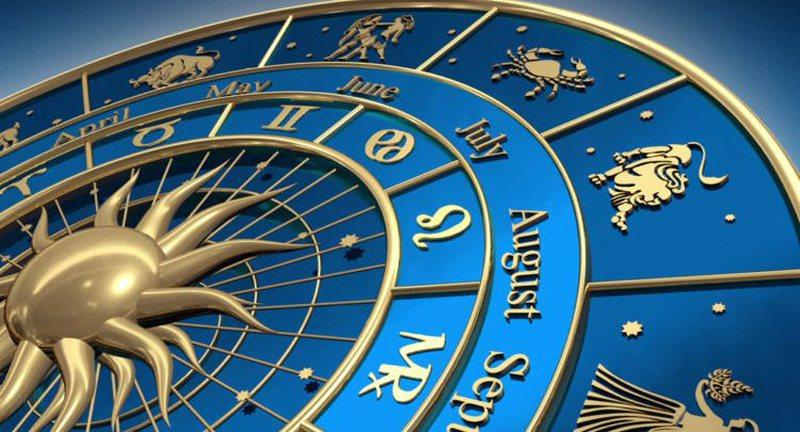 Shenjat që do arrijnë synimet e tyre/ Njihuni me horoskopin për