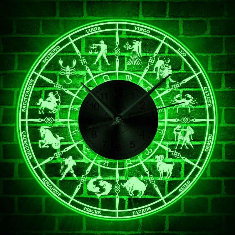 Mësoni çfarë parashikon horoskopi javor, këto janë 6