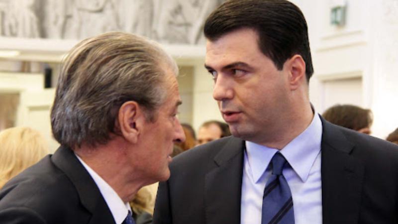 Basha harron akuzat e rënda të Berishës: Jam gati të takohem