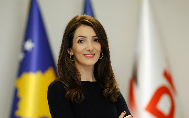 Dialogu, LDK: Për ne është e rëndësishme të