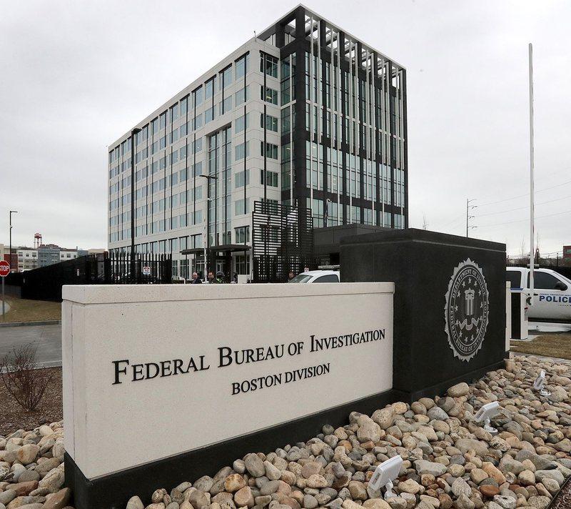 FBI deklasifikon një dokument mbi sulmin e 11 shtatorit 2001, nuk