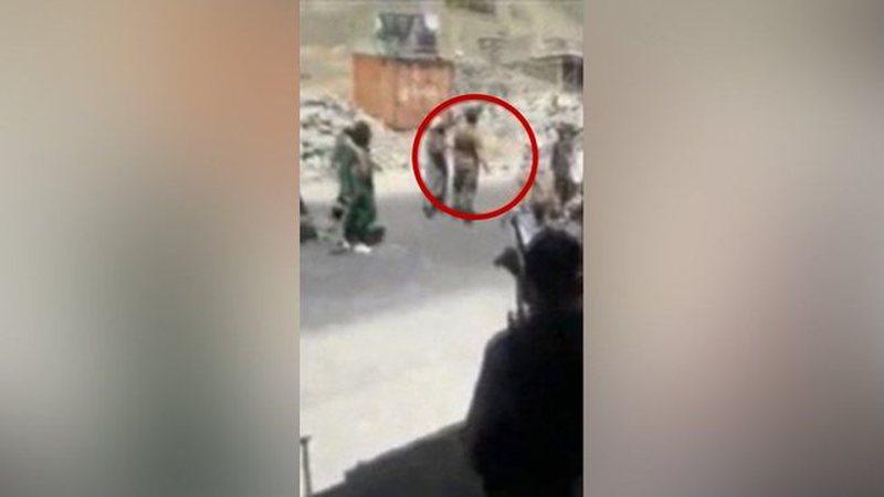Talebanët nuk harrojnë të hakmerren, vrasin 20 civilë