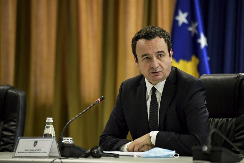 Nuk ka shtyrje të zgjedhjeve vendore në Kosovë, Osmani nuk pranon