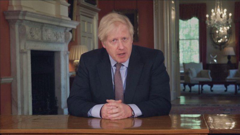 Kryeministri britanik Boris Johnson në zi, humb njeriun e shtrenjtë