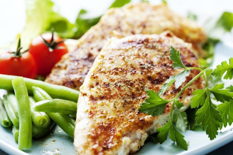 Find out what is the best diet for 1 healthy life
