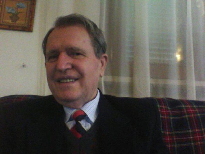 """Fenomeni """"pacifizëm"""" i Ibrahim Rugovës dhe dëmi"""