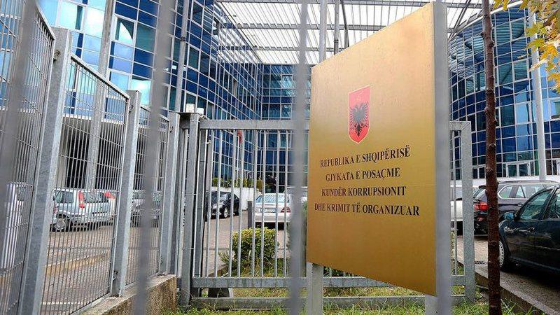 Vrasja e babë e bir në Elbasan, Gjykata e Posaçme kalon