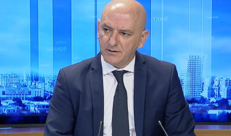 Roland Bejko: Berisha lider që s'premton, është i plakur