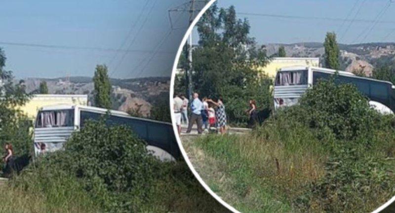 Aksident i rëndë në Lezhë, autobusi përplaset me