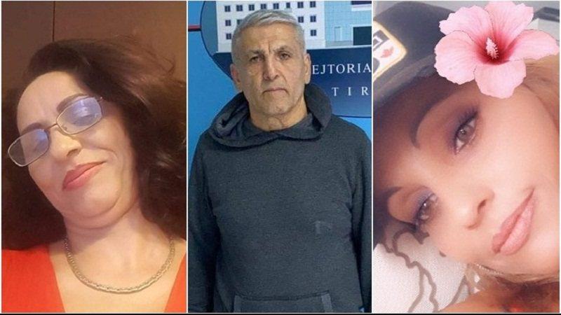 Ekzekutoi dy motrat në Astir, Prokuroria merr vendimin për dosjen e