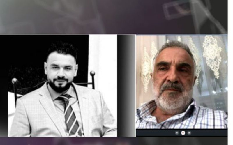 Vdiq tragjikisht nga thyerja e kangjellave të hotelit në Tiranë,
