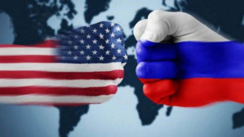 Vazhdojnë tensionet/ SHBA akuza të forta ndaj Rusisë. Ja