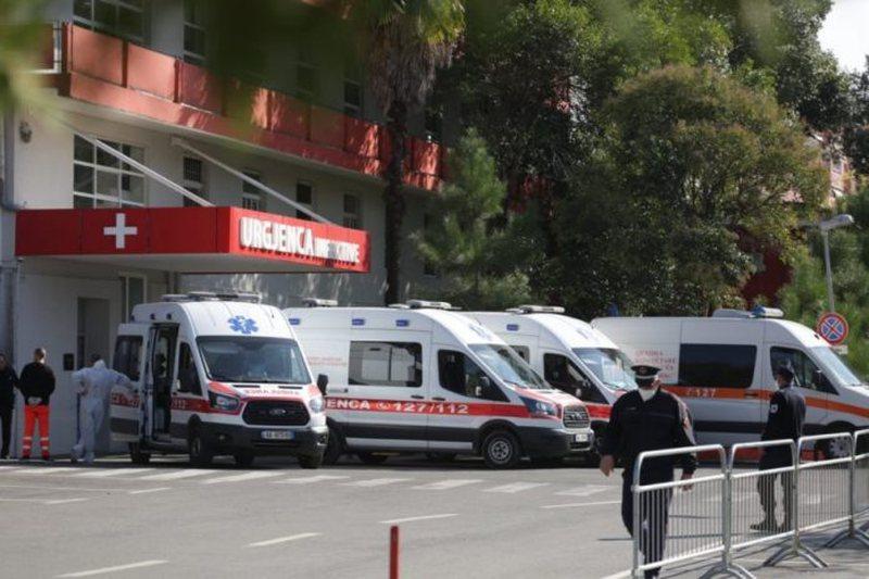COVID-19 në Shqipëri/ Regjistrohen 942 raste të reja dhe 6