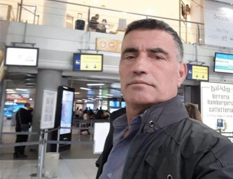Prej dy ditësh i bllokuar në minierën e Bulqizës, flet e