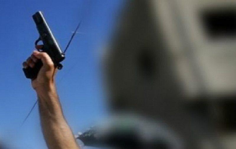 Plagosje me armë zjarri në Lezhë, zbardhen detaje