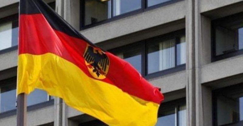 Unexpected decision / The German Embassy in Tirana closes, all meetings are